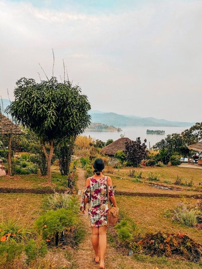 things to do in rwanda when in gisenyi