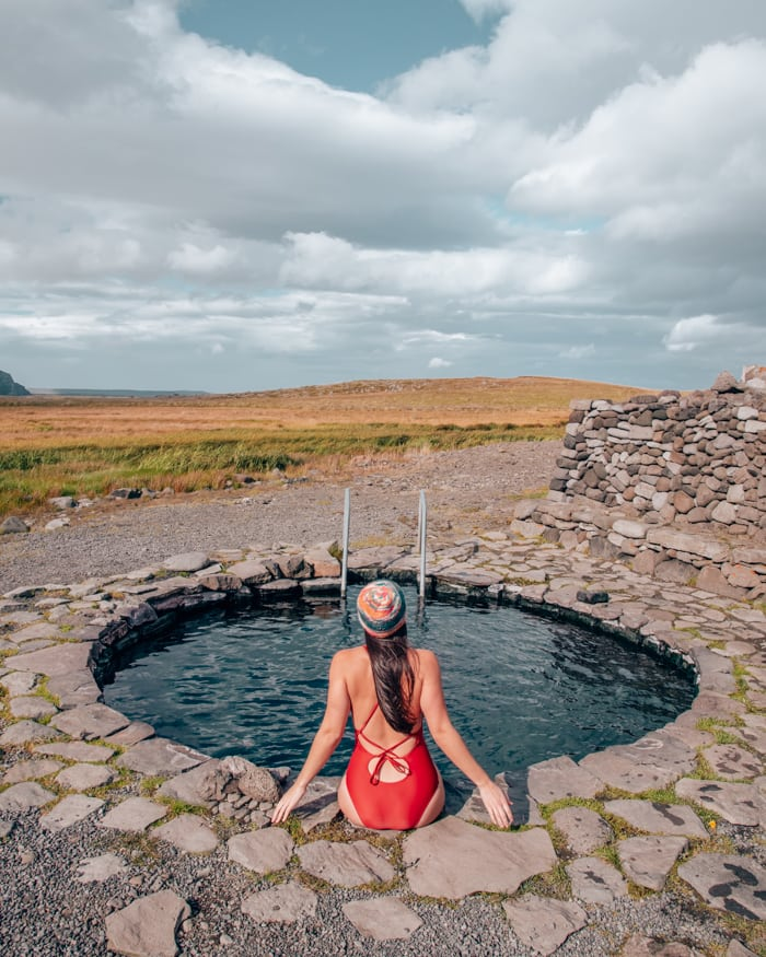 Why Iceland was the Best Holiday I've Ever Been On