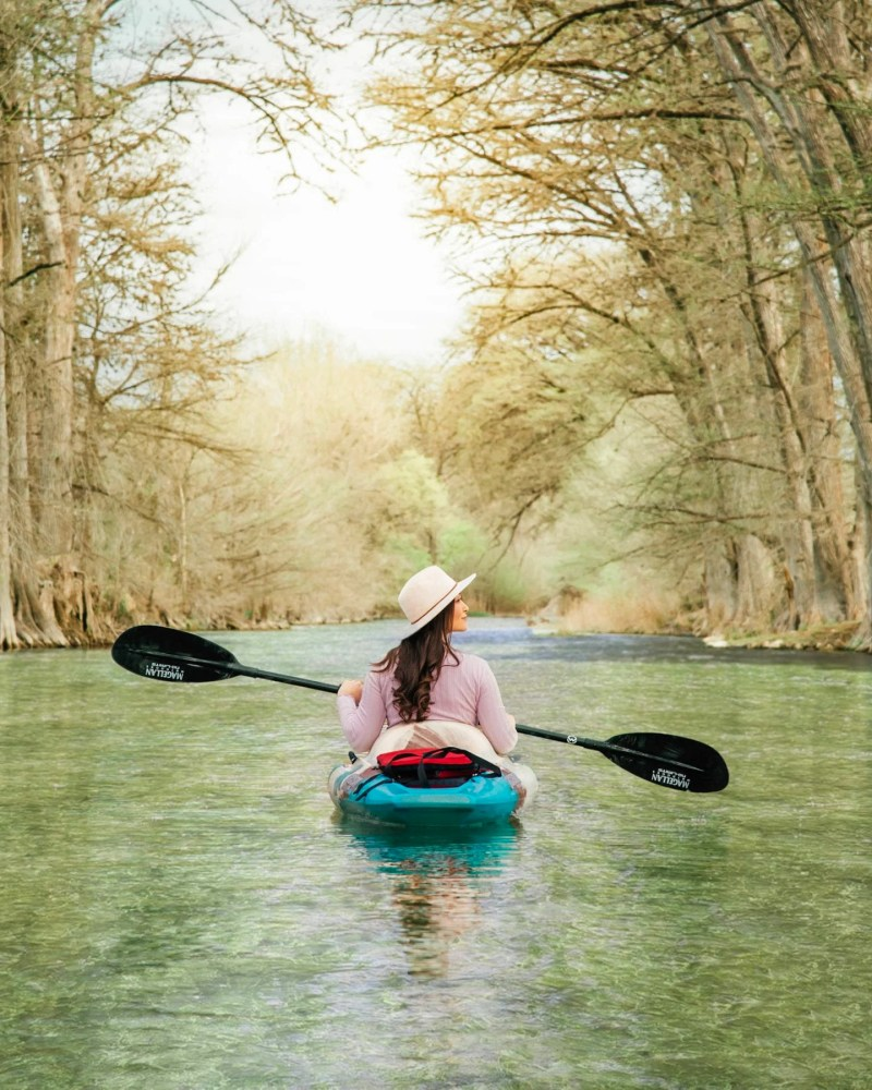 medina-river-kayaking-texas