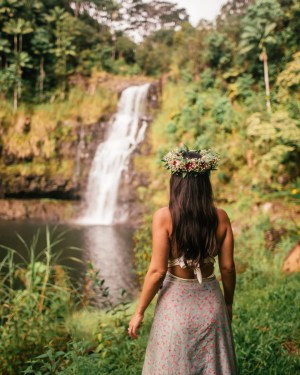 40 Things to Do on the Big Island, Hawaii