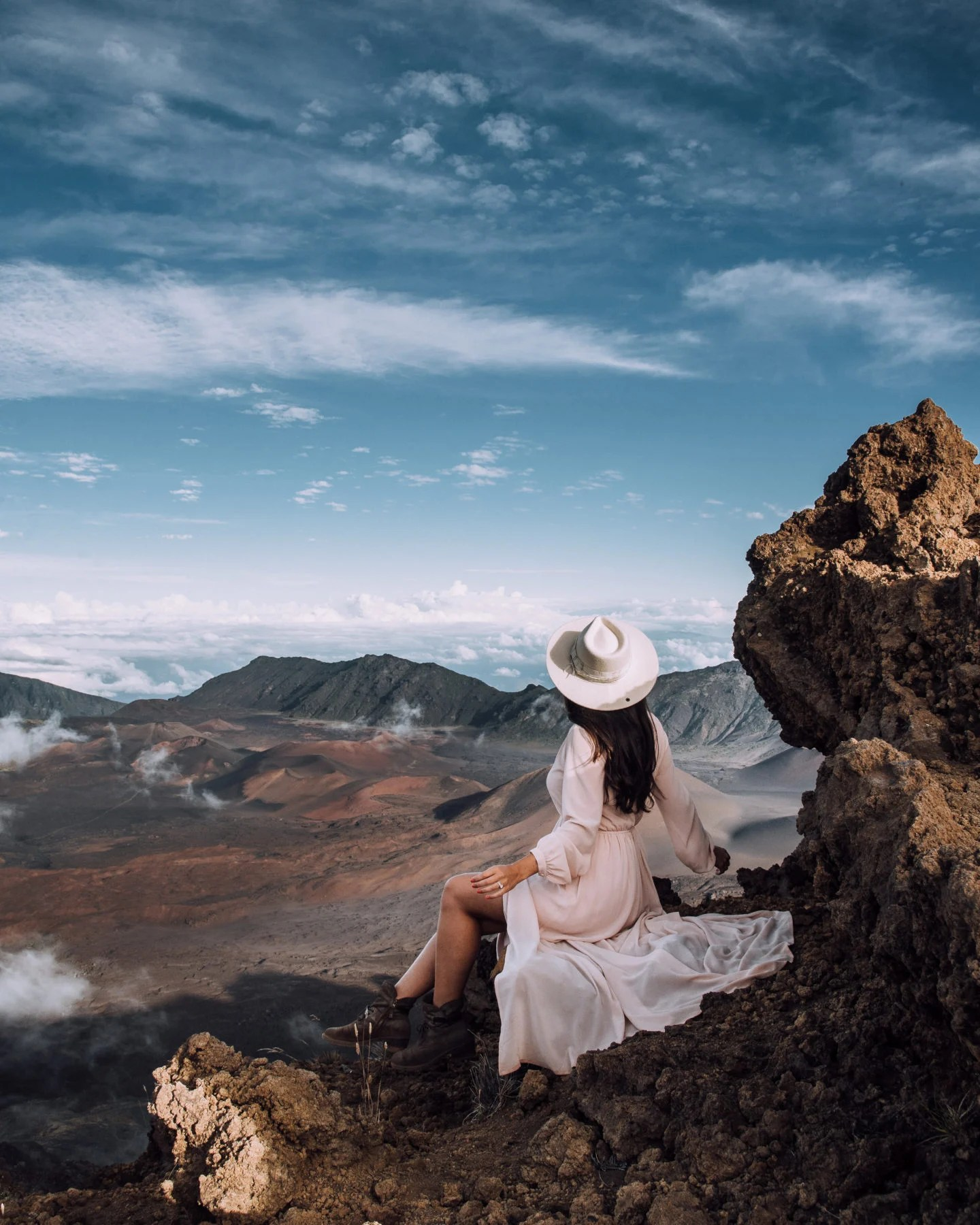 The 50 Most Beautiful Places in Hawaii to Add to Your Bucket List