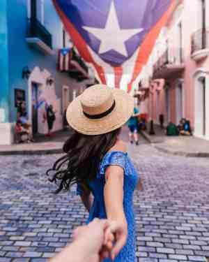 10 Incredible Things to Do In San Juan, Puerto Rico