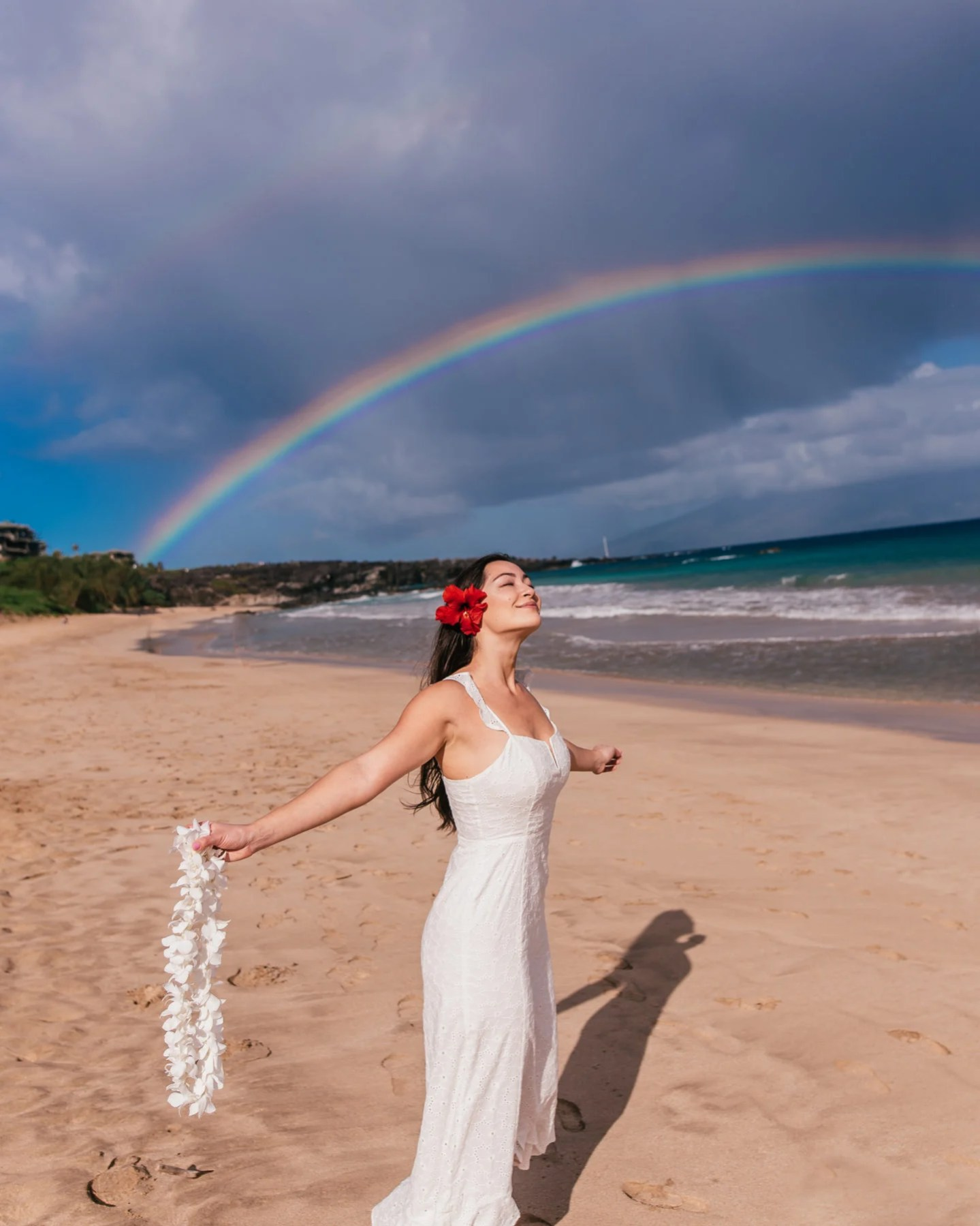 The Top 60 Most Unforgettable Things to Do in Maui