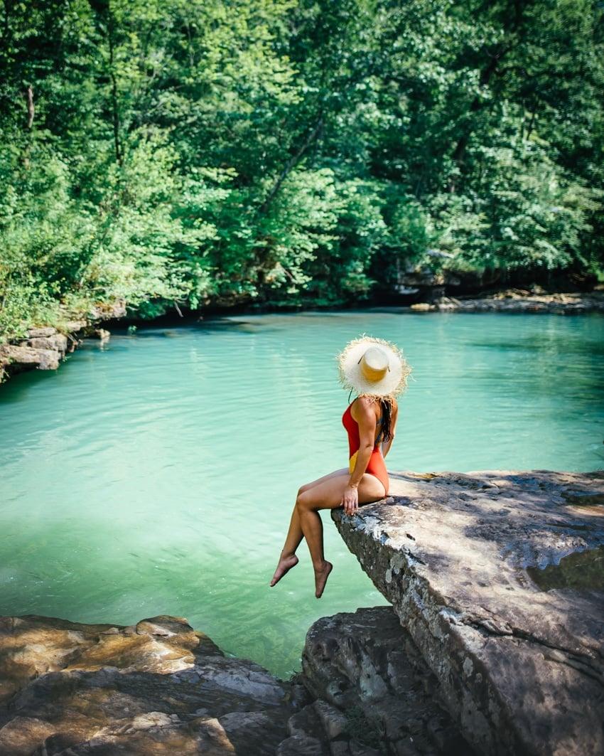 42 Fun Things to Do in Fayetteville, Arkansas