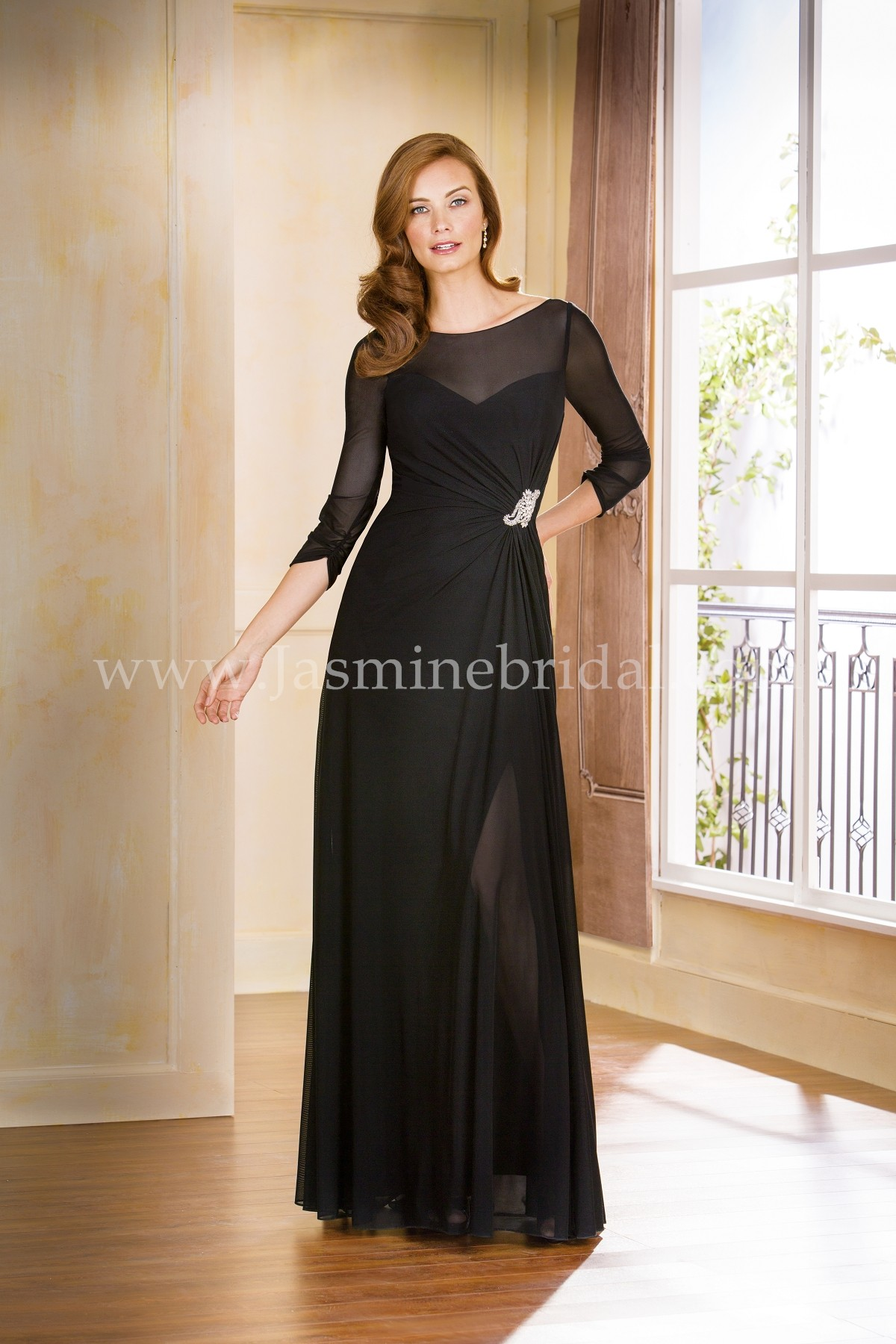 Frascara Mother of the Bride Dresses