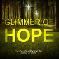 Glimmer of Hope Blog Tour with @rararesources Sign up