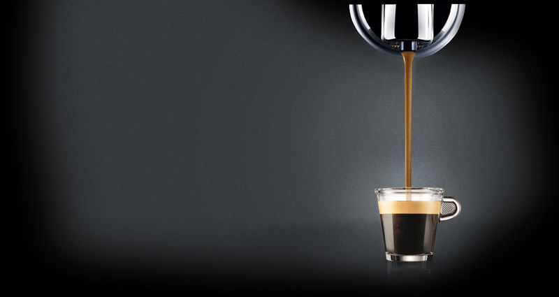 How To Make An Amazing Nespresso Iced Coffee At Home Jason