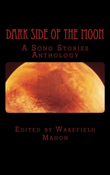 Dark Side of the Moon: A Song Story Anthology