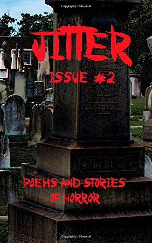 Jitter (Issue #2)