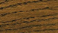 Dark Walnut Flooring