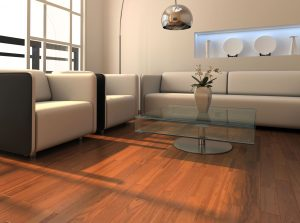 Engineered Vs. Solid Hardwood Flooring