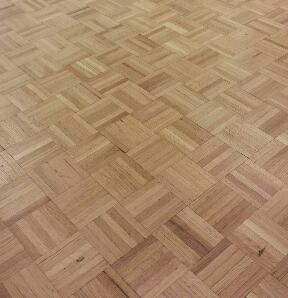 flooring patterns