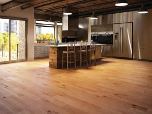 Choosing Which Direction to Lay Your New Wood Flooring   Jason Brown     Lay Your New Wood Flooring