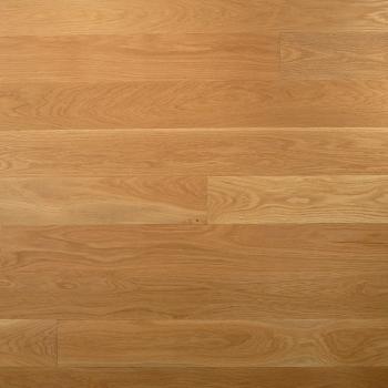 White Oak Select hardwood Floor