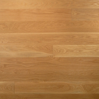 4 Reasons to Install White Oak Hardwood Flooring