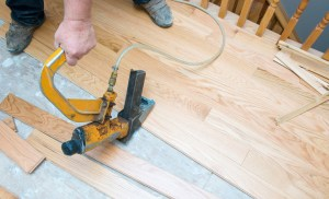 How to Prepare for Your Flooring Installation