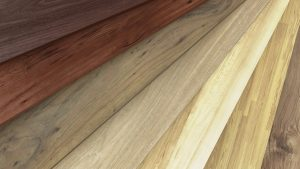 4 Benefits of Wide Plank Flooring