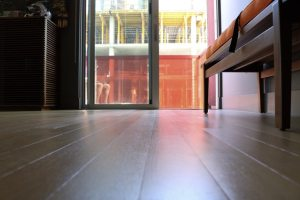 4 Questions to Ask When Shopping for Engineered Hardwood