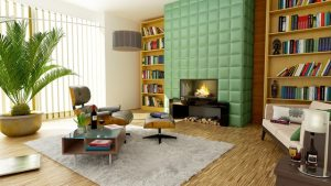 Choosing a Pattern for Your Flooring