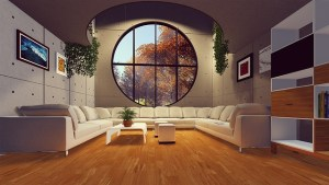 5 Reasons You Need Underlayment for Your Wood Floors