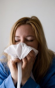 Reducing Allergens in Your Home and Office