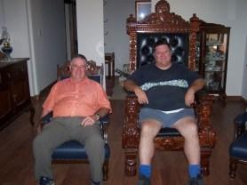 865_Bill and Michael