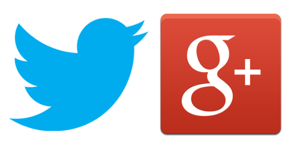 After failed Google+, will Google buy Twitter