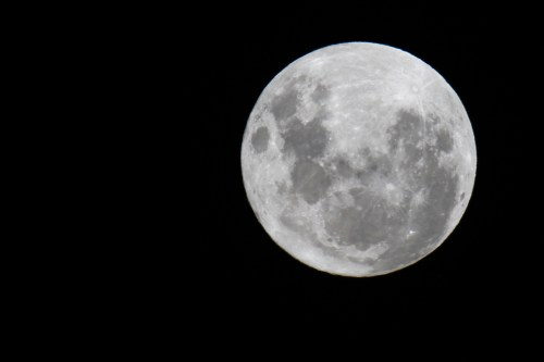 Moonpublish