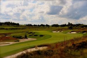 Wyndance Golf Club 7th