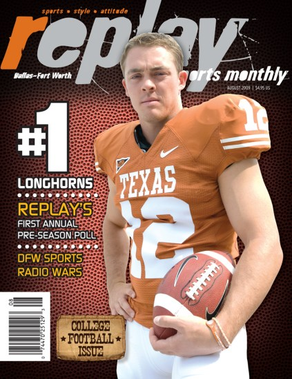 college-football-cover