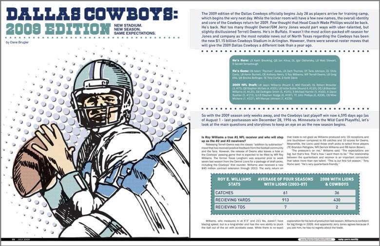 cowboys-article-spread