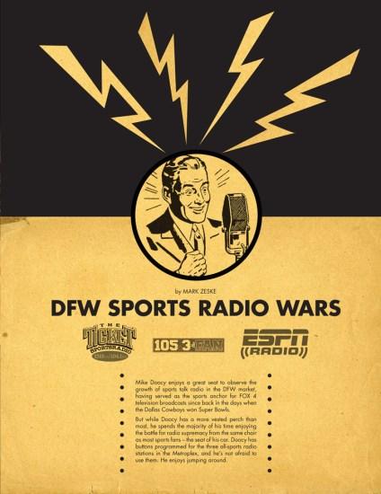 radio-wars
