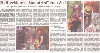 Wetzlarer Neue Zeitung Germany