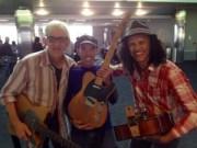 Guitar Geeks in Baltimore