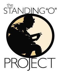 Standing O Project