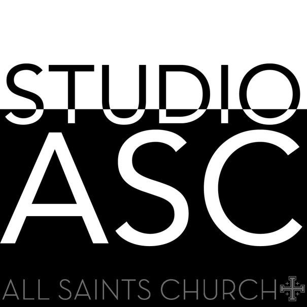Studio ASC