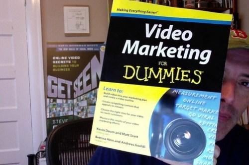Digital Marketing Future - JasonMascarenhas.com