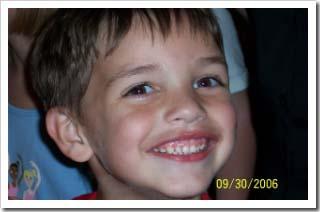 Happy Birthday Ryan!