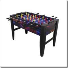 Olympian 15-in-1 Multi-Game Table