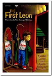 first_leon