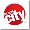 200px-Circuit_City_logo_svg