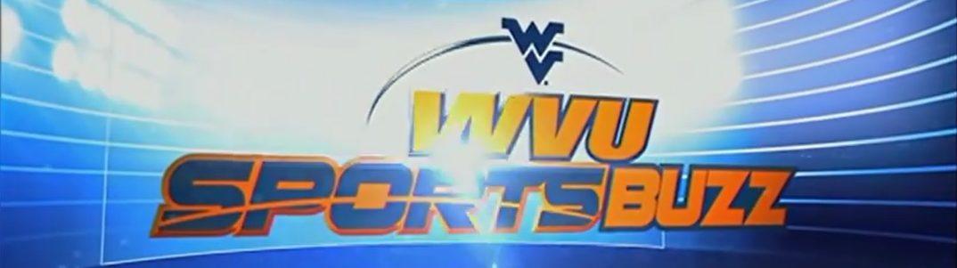 West Virginia 69, Marshall 34