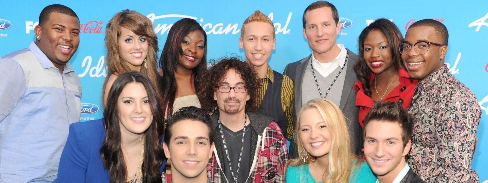 American Idol Season 12: What Just Happened?