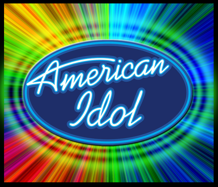 American Idol Blog, April 27, 2010
