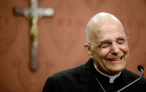Cardinal-Francis-George-5-700x439