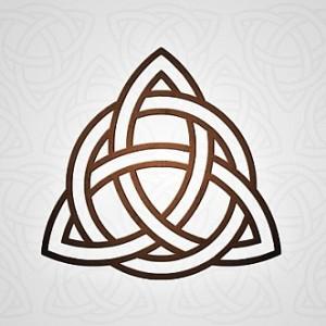 trinityknot-e1354315715207