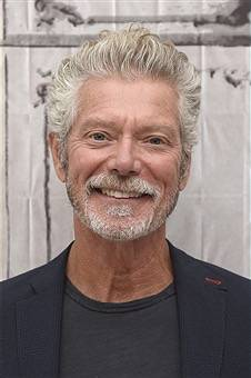 Exclusive Interview with Stephen Lang on Braven and Jason Momoa