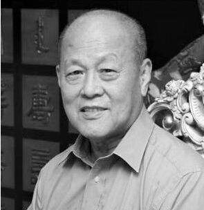 Lee Bock Guan