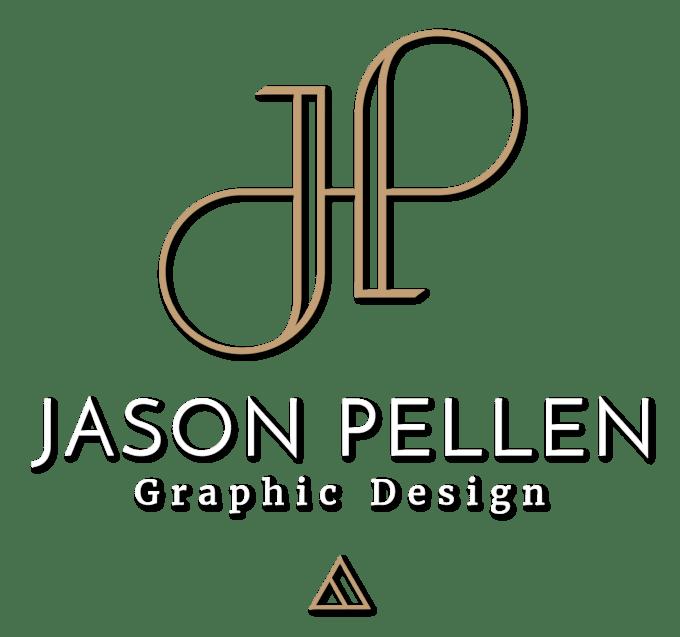 jasonpellen-graphiste-aix-Logo
