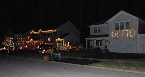 Cheap_Christmas